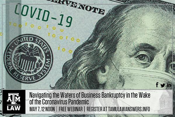 Bankruptcy-webinar-header-BEN