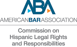 Commission_on_Hispanic_Legal_Rights_and_Responsibilities