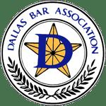 DBA-Logo-2019-web