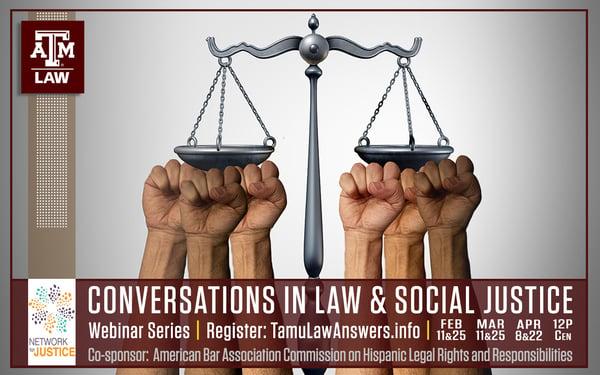law-social-justice3cr