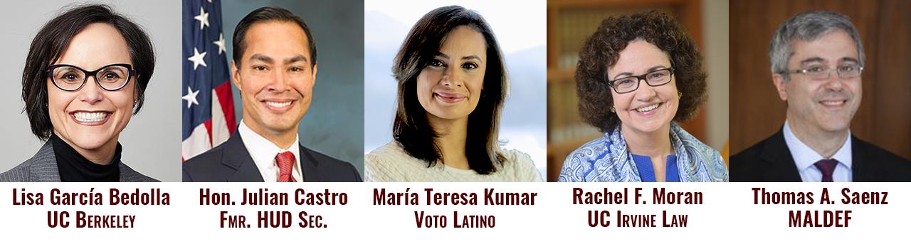 election-panelists