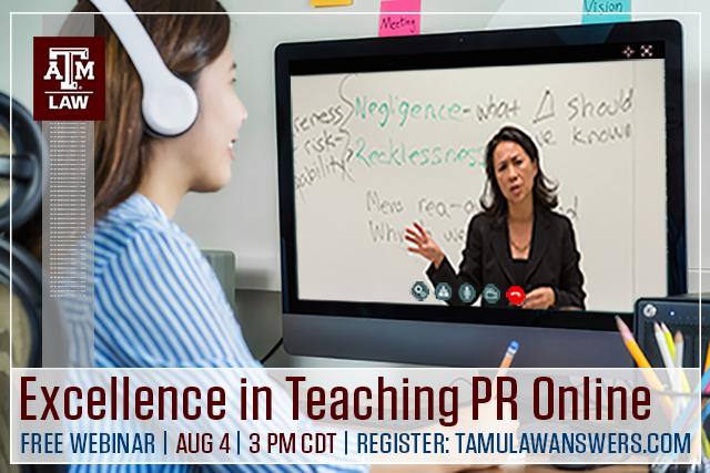 teaching-pr-online